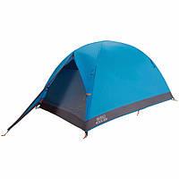 Палатка Vango Rock 200 River