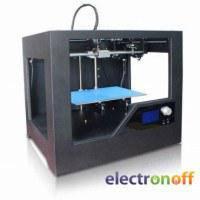 3D-принтер FDM 3d printer Z-603S