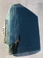 Стекло двери заднее правое ВАЗ 2110