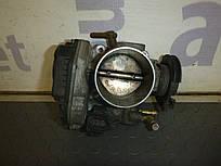 Дроссельная заслонка (  0V) Volkswagen Bora 98-05 (Фольксваген Бора), 06A133064H