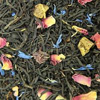 Чай Куба-Либре 500 грамм