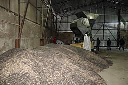 Сепаратор для зерна НИВА-12, фото 3