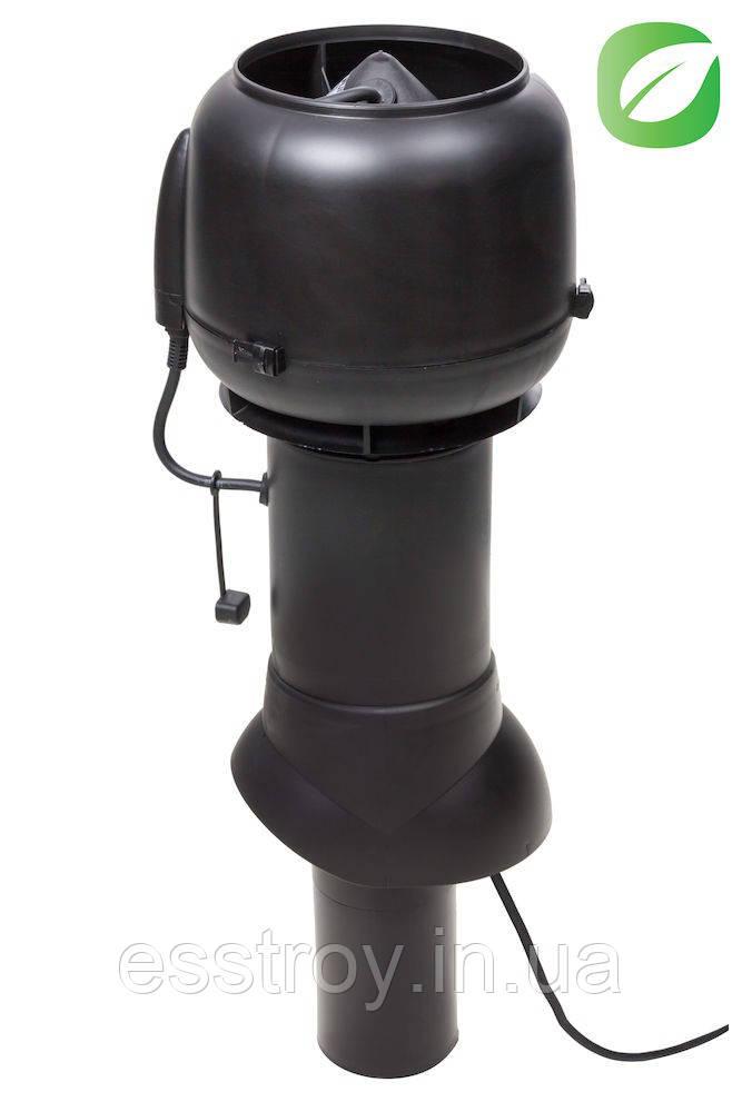 Вентилятор ECo 110 P