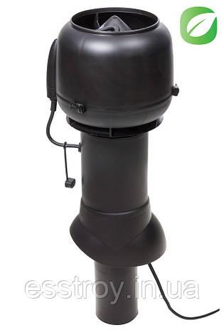 Вентилятор ECo 110 P, фото 2