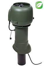 Вентилятор ECo 110 P, фото 3