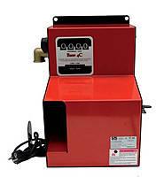 Заправна колонка для видачі дизельного палива з лічильником, Base 80, 220 Вольт (Adam Pumps)