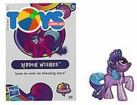 Коллекционные фигурки пони «Май Литл Пони», A8330