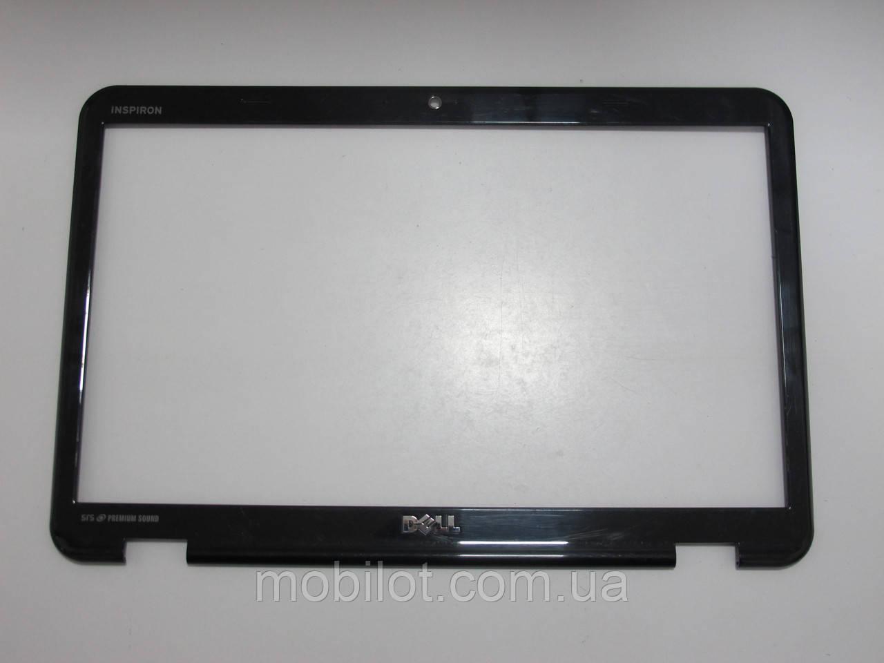 Часть корпуса (Рамка) Dell N5110 (NZ-5390)