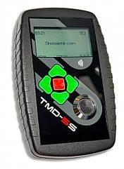Программатор TMD-5S с выводами
