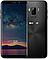 "Смартфон Bluboo S8 Plus, 4/64Gb, 13+3/5Мп, 8 ядер, 2sim, экран 6"" IPS, 3600mAh, 4G, Android 7.1"