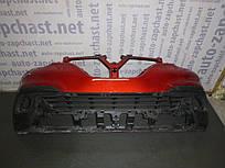 Бампер передний Renault Kadjar 15- (Рено Каджар), 620220343R