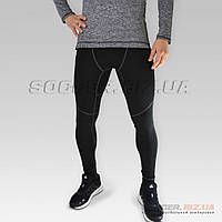 Компрессионное белье Vector VR Compressio Tights COMBO FLEX-270 - Black