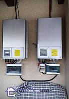 Сонячна електростанція 20 кВт*год с. Нижній Коропець 2