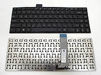 Клавіатура до ноутбука ASUS VivoBook S400, S400C, S400E, S400CA