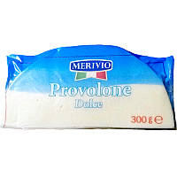 "Сыр ""Merivio"" Provolone Dolce 300г"