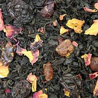 Черный чай ассаи 500 грамм