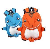 Рюкзак детский Динозаврик