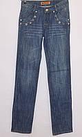Женские джинсы UNO