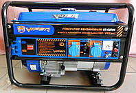 Генератор бензиновый Viper CR-G2500