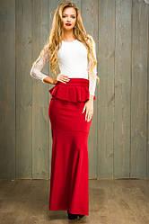 Женская одежда НОРМА