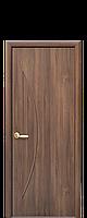 """Межкомнатные двери """"Луна"""" глухое полотно, фото 1"""