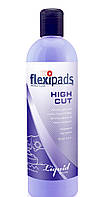 Flexipads LP100C Полировальная паста удаляет следы Р1500- Liquid Shine High Cut (500 мл.)