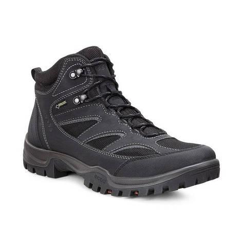 Ботинки Ecco xpedition III оригинал, фото 2