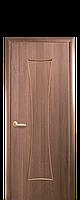 """Межкомнатные двери """"Часы"""" глухое полотно, фото 1"""