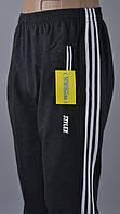 """Мужские спортивные брюки """"021"""", фото 1"""