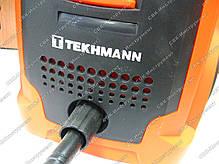 Мойка высокого давления Tekhmann PWB-1655 turbo, фото 2