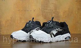Мужские кроссовки Puma Disc Blaze | Люкс Реплика