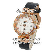 Часы Omega 2024-0009