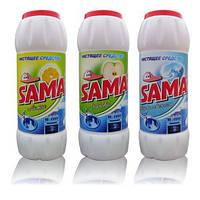 """Чистящее средство """"SАМА"""", 500 гр"""