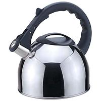 Чайник Con Brio 2,5л. Con Brio СВ401