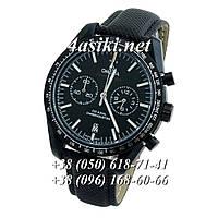 Часы Omega 2024-0010