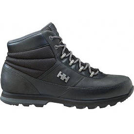 Ботинки Hally Hansen woodlands