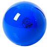 Легкий мяч для гимнастики 300гр, Togu