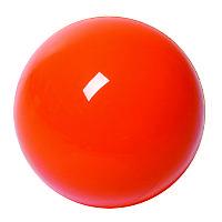 Мяч для тренировок гимнастический 300гр, Togu