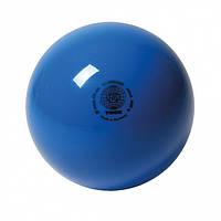 Гимнастический тренировочный мяч 400гр, Togu
