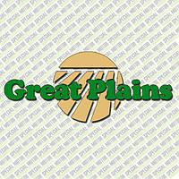 ЗАПЧАСТИ ДЛЯ СЕЛЬХОЗТЕХНИКИ GREAT PLAINS (ГРЕЙТ ПРЕИНС)
