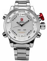 Наручные часы Shark SH104