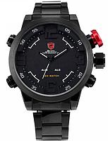 Наручные часы Shark SH108