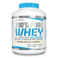 100% Pure Whey BioTech 2270 g