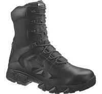 Ботинки тактические usa Bates Delta nitro-8 Zip