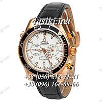 Часы Omega 2024-0011