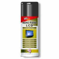 Nano Пенка (400мл)