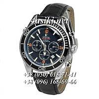 Часы Omega 2024-0012 реплика