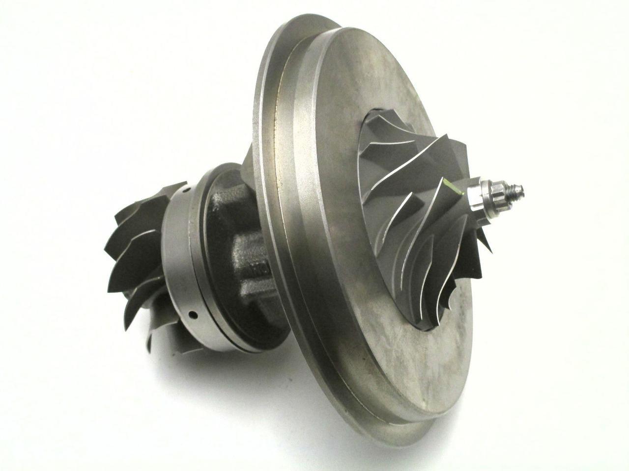 Картридж турбины Toyota Yaris/Corolla/Auris, D-4D, (2008-), 1,4D, 66/90