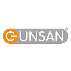 Gunsan - Бытовые инсталляции