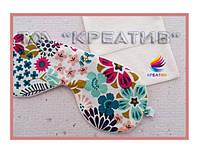Разнообразные маски для сна (под заказ от 50 шт)